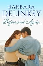 Before and Again ebook by Barbara Delinsky