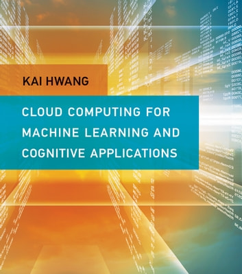 advanced computer architecture pdf kai hwang free download