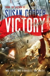 Victory ebook by Susan Cooper
