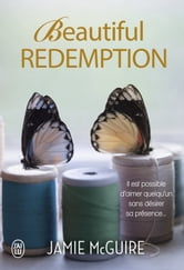Beautiful Redemption - extrait gratuit ebook by Jamie McGuire
