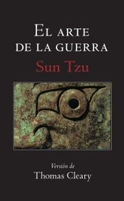 El arte de la guerra ebook by Sun Tzu,Thomas Cleary