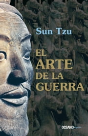El arte de la guerra ebook by Kobo.Web.Store.Products.Fields.ContributorFieldViewModel