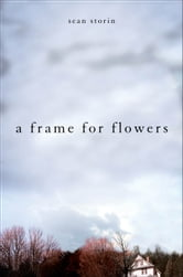 A Frame For Flowers ebook by sean storin
