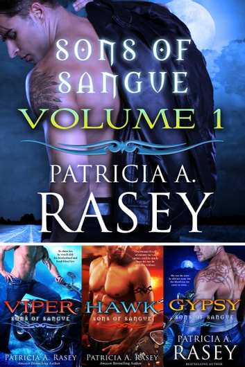 Sons of sangue volume 1 box set ebook by patricia a rasey sons of sangue volume 1 box set ebook by patricia a rasey fandeluxe PDF