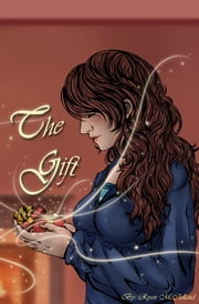 The Gift ebook by Ryan McClelland