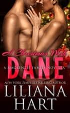 A Christmas Wish ebook by Liliana Hart