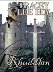 Rhuddlan ebook by Tracey Lee Hoy