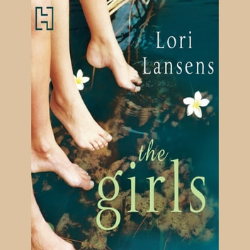 The Girls audiobook by Lori Lansens