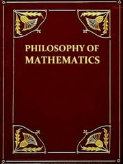 The Philosophy of Mathematics ebook by Auguste Comte