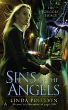 Sins of the Angels ebook by Linda Poitevin