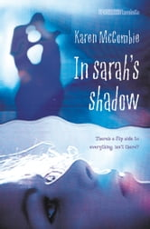 In Sarah's Shadow ebook by Karen McCombie