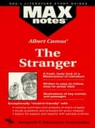 The Stranger (MAXNotes Literature Study Guides) ebook by Kevin Kelly