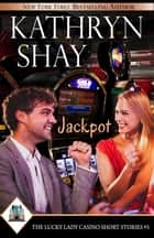 Jackpot ebook by Kathryn Shay