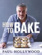 How to Bake ebook by