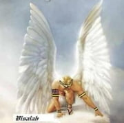 """The Angel with a Broken Wing A Christmas story!"" ebook by Vicky 'A' Blevins Reavis"