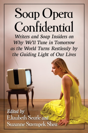 soap operas sociology of the Identity 1 running head: soap operas and identity soap operas have been studied in many other disciplines like sociology, anthropology and.
