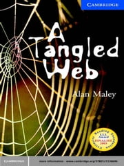 A Tangled Web ebook by Maley, Alan