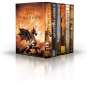 Kings and Sorcerers Bundle (Books 1-6) ebook by Morgan Rice