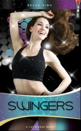 "Swingers (Book 4 of ""The Promise Papers - Sinful Secrets"") ebook by Becca Sinh"