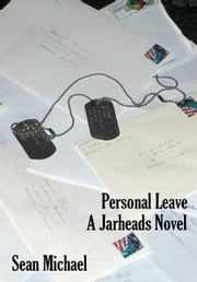 Personal Leave ebook by Michael, Sean