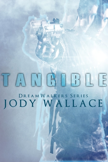 Tangible ebook by Jody Wallace