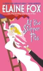 If the Slipper Fits ebook by Elaine Fox