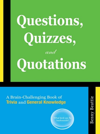 challenge questions for quiz 2