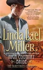 High Country Bride ebook by Linda Lael Miller