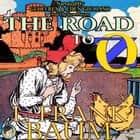 The Road to Oz audiobook by