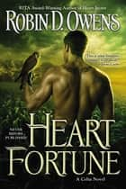Heart Fortune ebook by Robin D. Owens