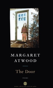 The Door ebook by Margaret Atwood,Phoebe Larmore