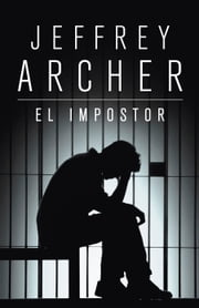 El impostor ebook by Jeffrey Archer