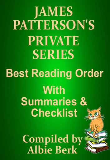 JAMES PATTERSON PRIVATE SERIES EBOOK DOWNLOAD