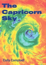 The Capricorn Sky ebook by Colly Campbell