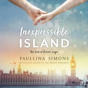 Inexpressible Island audiobook by Paullina Simons