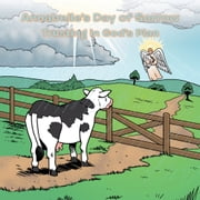 Annabelle's Day of Sorrow - Trusting in God's Plan ebook by Kaye E. DeMarr