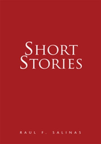 a set of short stories • a short story is a relatively brief fictional narrative or story written without using any rhymes of rhythms the short story has a beginning, a middle, and an end setting—the stage upon which the action of the story takes place the setting is to a story just as the background is to a painting.