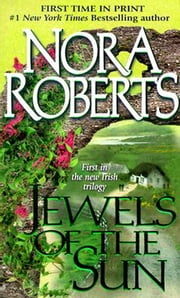 nora roberts irish born trilogy pdf