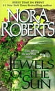 Jewels of the Sun - Gallaghers of Ardmore Trilogy ebook by Nora Roberts
