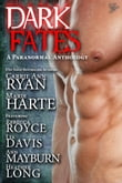 Dark Fates (A Paranormal Anthology)