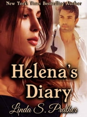 Helena's Diary ebook by Linda S. Prather