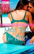 Mai Tai For Two ebook by