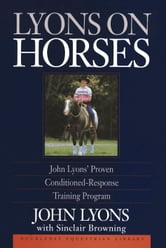 Lyons on Horses ebook by John Lyons
