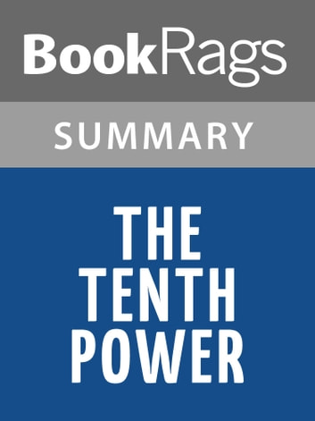 The Tenth Power by Kate Constable l Summary & Study Guide ebook by BookRags