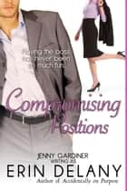 Compromising Positions ebook by