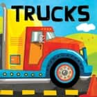 Trucks ebook by Andrews McMeel Publishing LLC