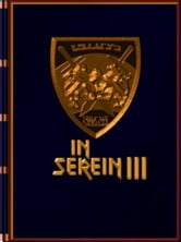 The End of Dreams (In Serein 3) ebook by Nick StarFields