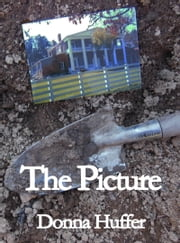 The Picture ebook by Donna Huffer