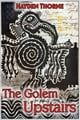 The Golem Upstairs ebook by Hayden Thorne