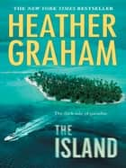 The Island (Mills & Boon M&B) ebook by Heather Graham